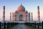 Taj Mahal India Travel,Golden Triangle Tours India,Rajasthan Tour and Travels.