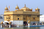Rajasthan tour operators and travel agents,India Golden Triange Tour Package,Package Tours Of India,vacation in india.