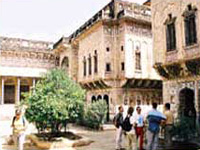 Rajasthan tour and travels,Rajasthan tour operators and travel agents.