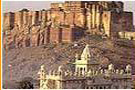 Rajasthan Tour and Travels,Golden Triangle Tours India,Jaipur Travel  Tourism India.