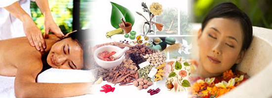 ayurveda tour india,ayurveda,kerala tour,jaipur tour,rajasthan tours,rajasthan tour,hotels in india,tours in india,,Himalayan Tour,Yoga and Meditation Tours in India,Ayurvedic Treatment in India.