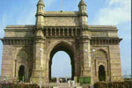 India Golden Triange Tour Package,Package Tours Of India,vacation in india,Golden Triangle Tours India.